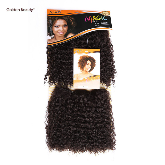 10inch noble golden beauty regina synthetic hair extensions kinky 10inch noble golden beauty regina synthetic hair extensions kinky curly short black brown blonde color hair pmusecretfo Images