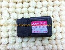For Mitsubishi L200 K74 02-06 MAP sensor Ladedrucksensor MR577031 100798-5960