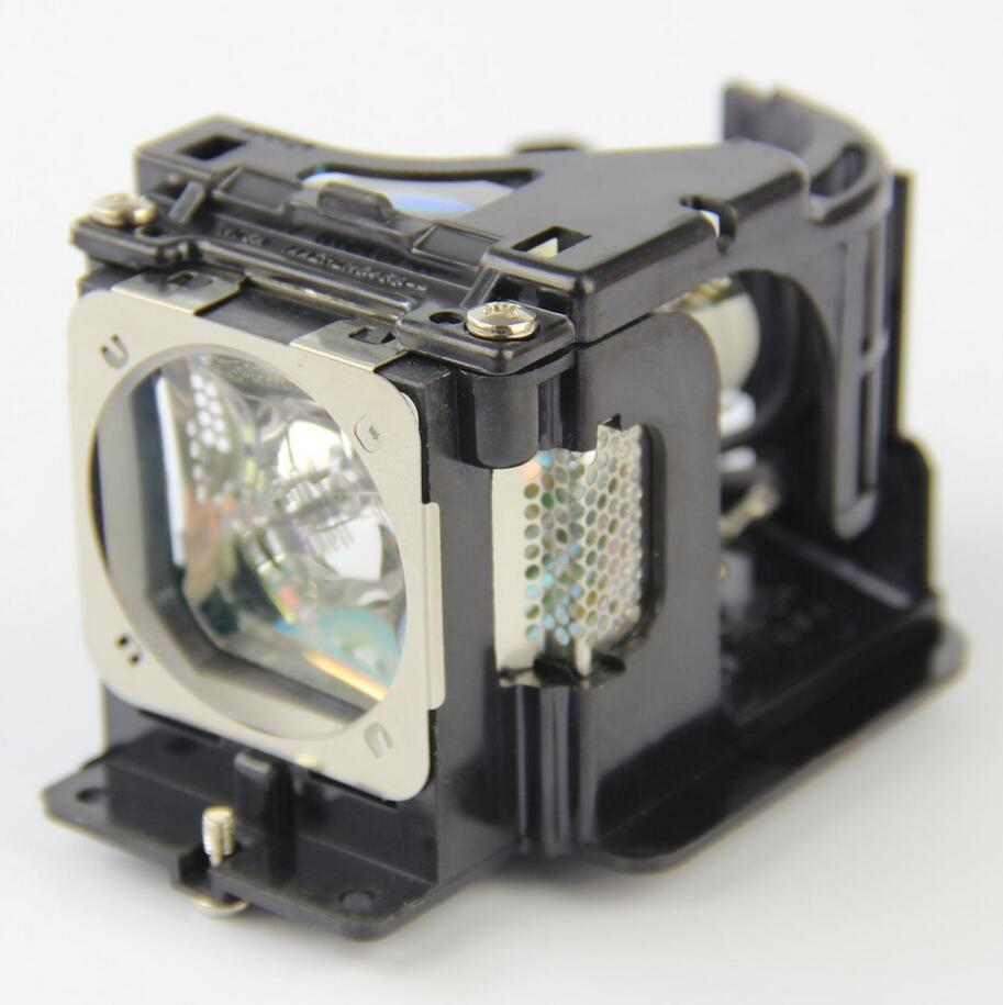 POA-LMP115 Projector OEM Lamp with Housing for Sanyo PCL-XU88 PLC-XU88W PLC-XU75 PLC-XU78 Projector replacement projector lamp bulbs with housing poa lmp59 lmp59 for sanyo plc xt10a plc xt11