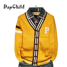 bc0e65df2 Buy fake designer clothes for children and get free shipping on ...