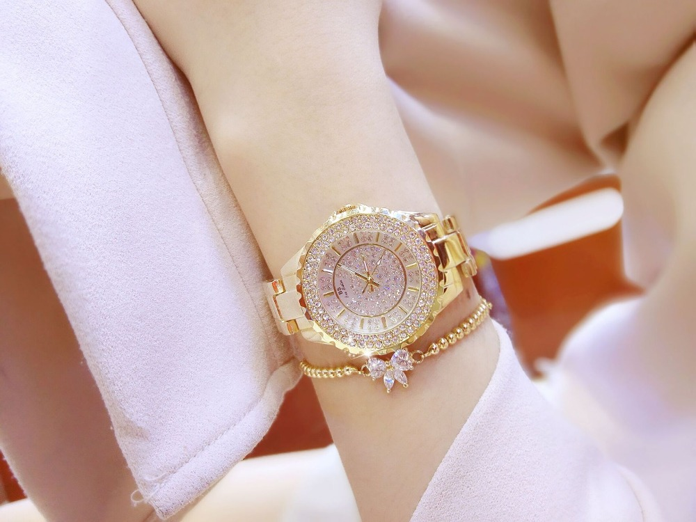 women watches 6