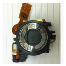 original ixus950 zoom for Canon ixus950 lens no ccd use camera repair parts free shipping