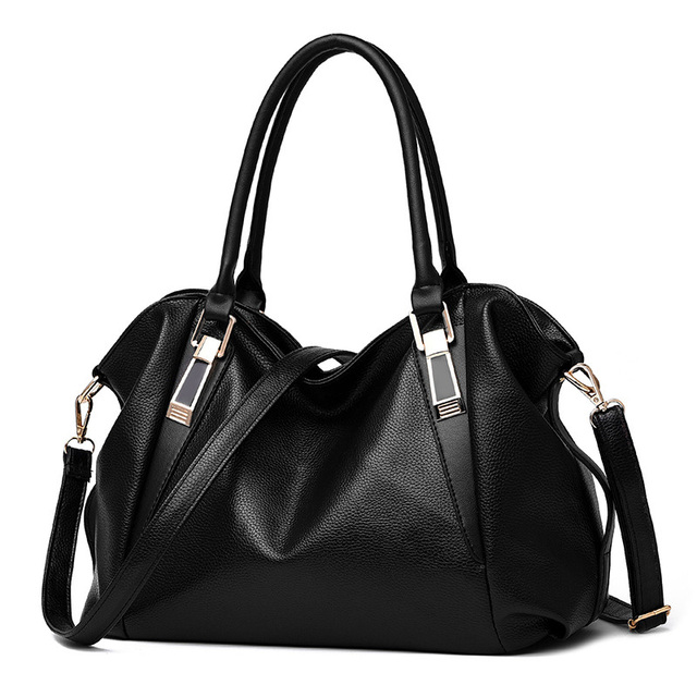 Office Hobo Bag Shoulder Totes 1
