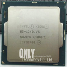 for Intel Core i7 7700K Processor 4.20GHz 8MB Cache Socket LGA 1151 Quad Core Desktop