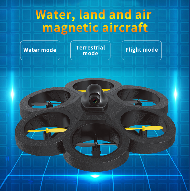 NH-012 RC Drone Remote Control toys RC Quadcopter Mini Drone profissional rc helicopter toys for childrenNH-012 RC Drone Remote Control toys RC Quadcopter Mini Drone profissional rc helicopter toys for children
