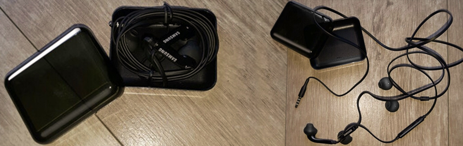 samsung earphone(1)