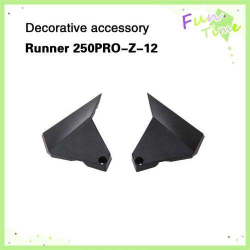 Walkera Runner 250 Pro Parts Decorative Accessory Runner 250PRO-Z-12 Runner 250 Pro Spare Part