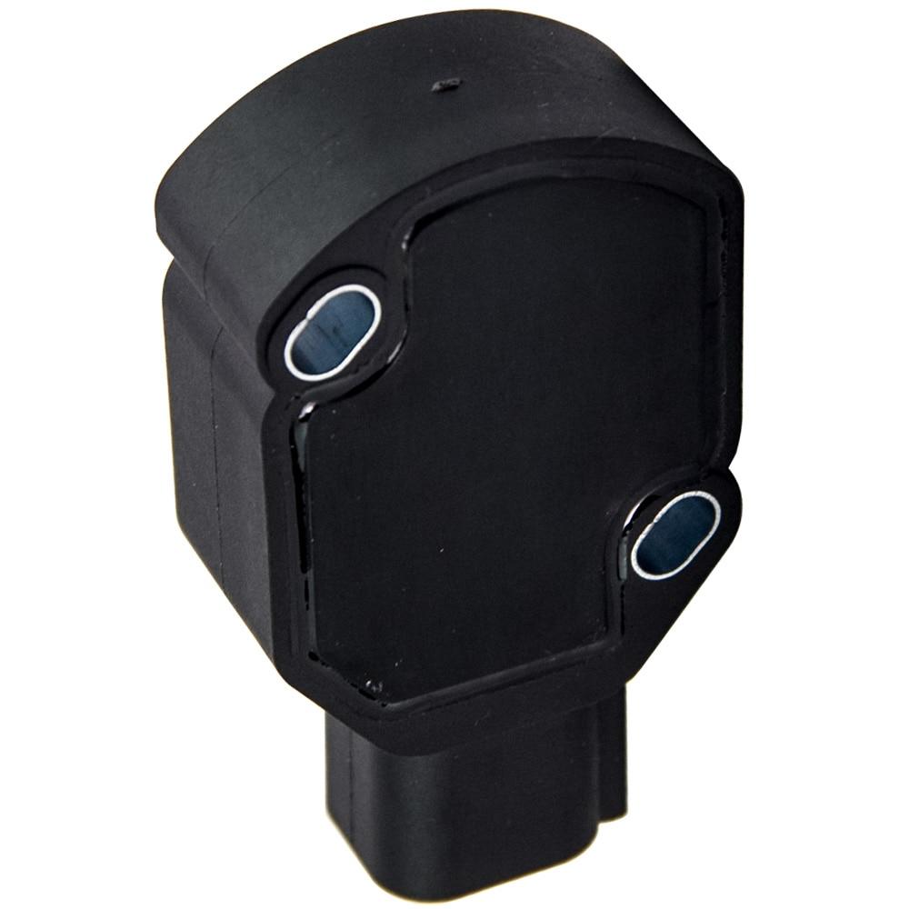 5.9L TPS APPS Throttle Position Sensor For Dodge Ram 98-04 Cummins 3970085