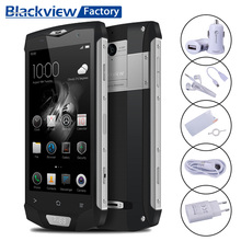 Blackview BV8000 Pro MT6757V Octa Core Android 7.0 Mobile Phone IP68 Waterproof Smartphone 5.0″FHD 6GB+64GB 16.0MP 4G cellphone