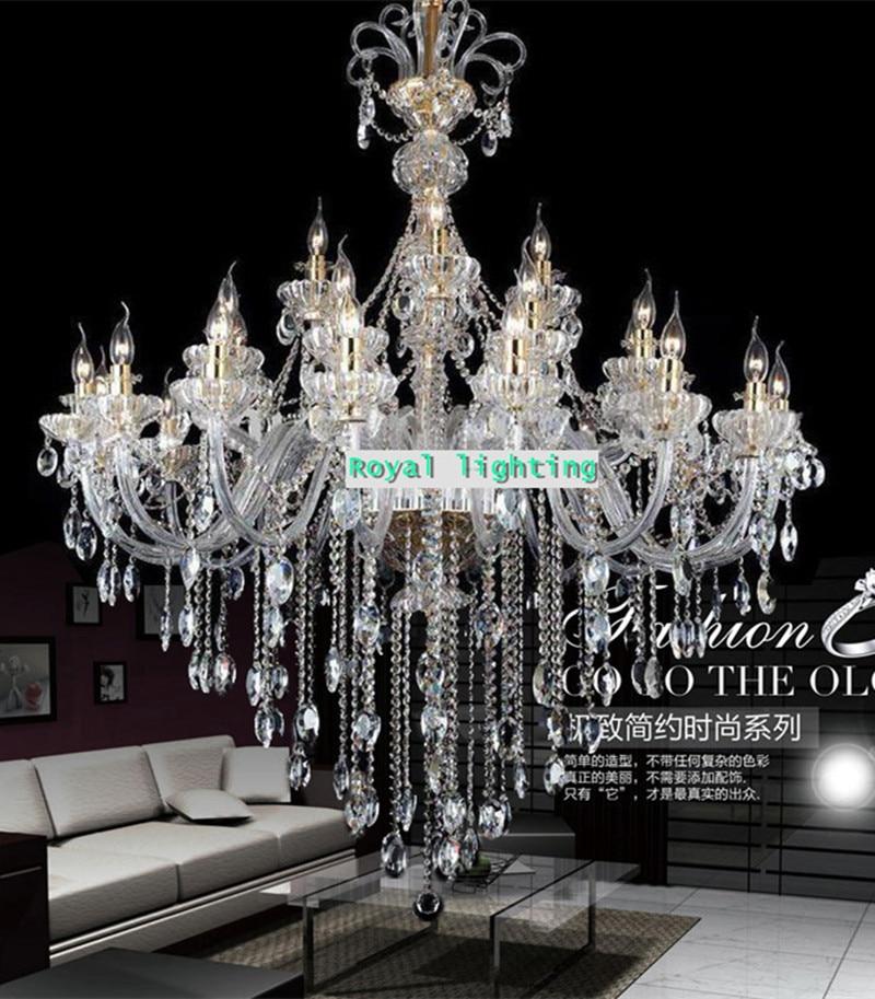 Bohemian Style Living Room Wall Colours For As Per Vastu Large Antique Crystal Handelier Restaurant ...