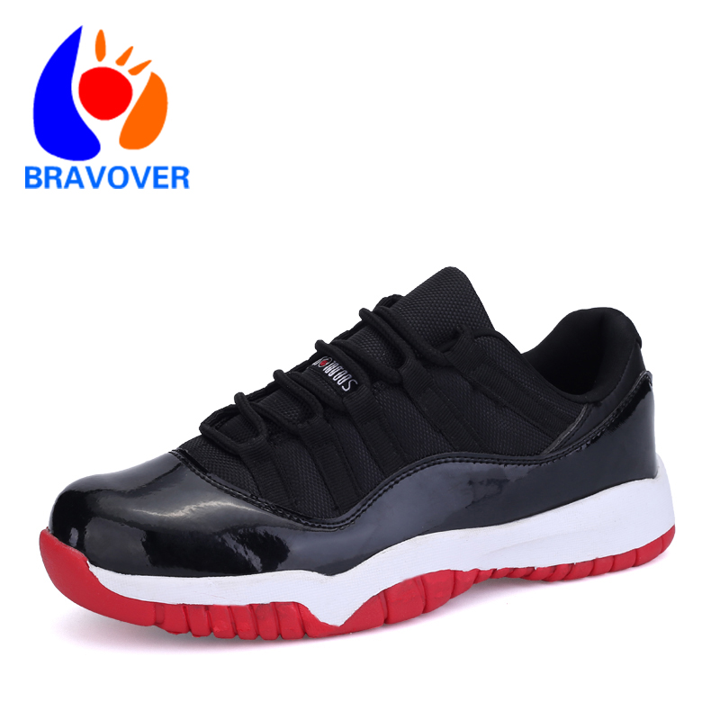 11 D Shoe Size Reviews - Online Shopping 11 D Shoe Size Reviews on ...