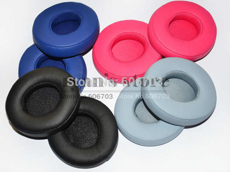 Aliexpress.com : Buy Defean Replacement ear pads earpads cushion for ...