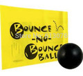 Bounce No Bounce ball  - Magic trick,close up magic,ball magic,gimmick,prop