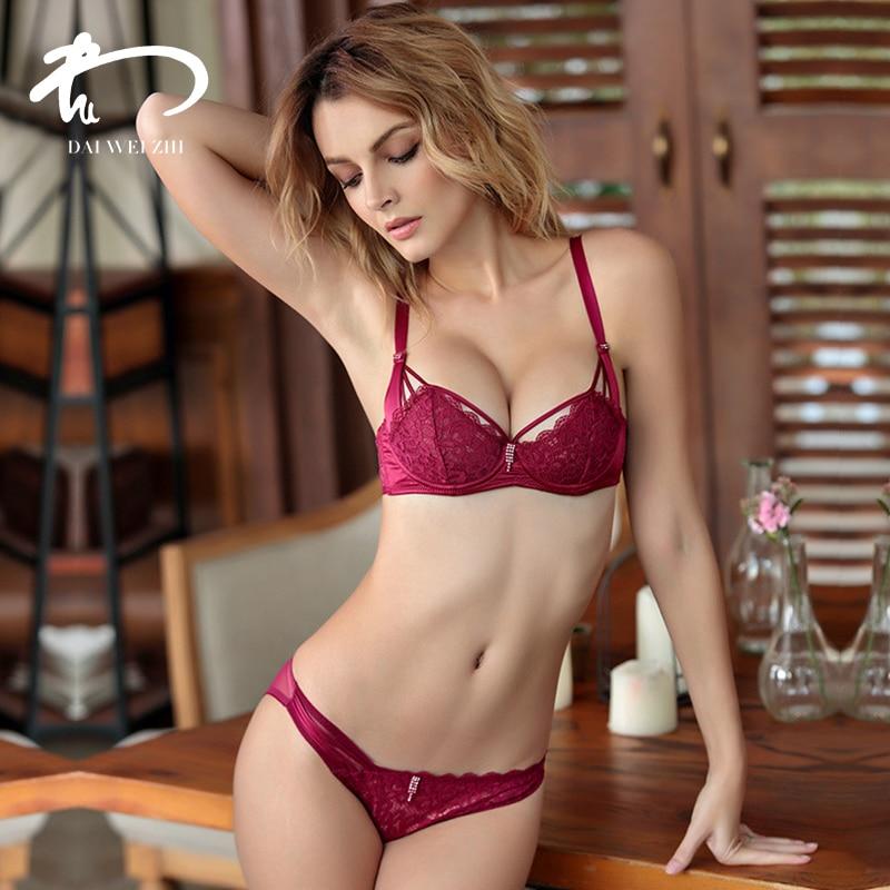 Sexy woman bras