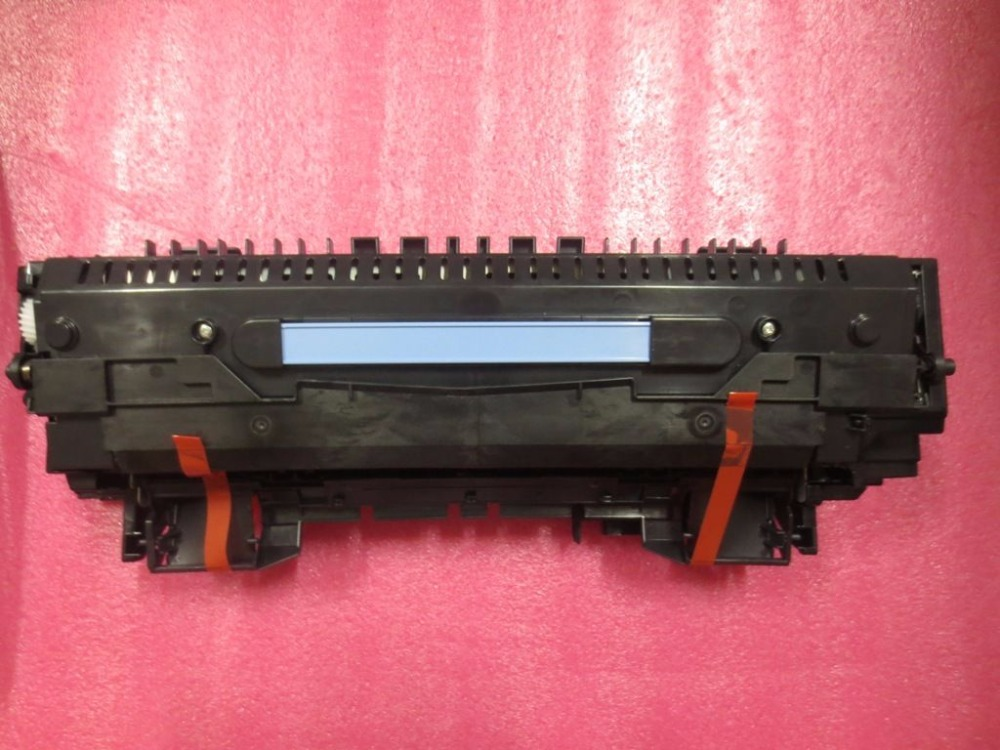 RM1-9713 RM1-9814 CF367-67906 for HP Ent M830 / M806 series Fuser Assembly 220V