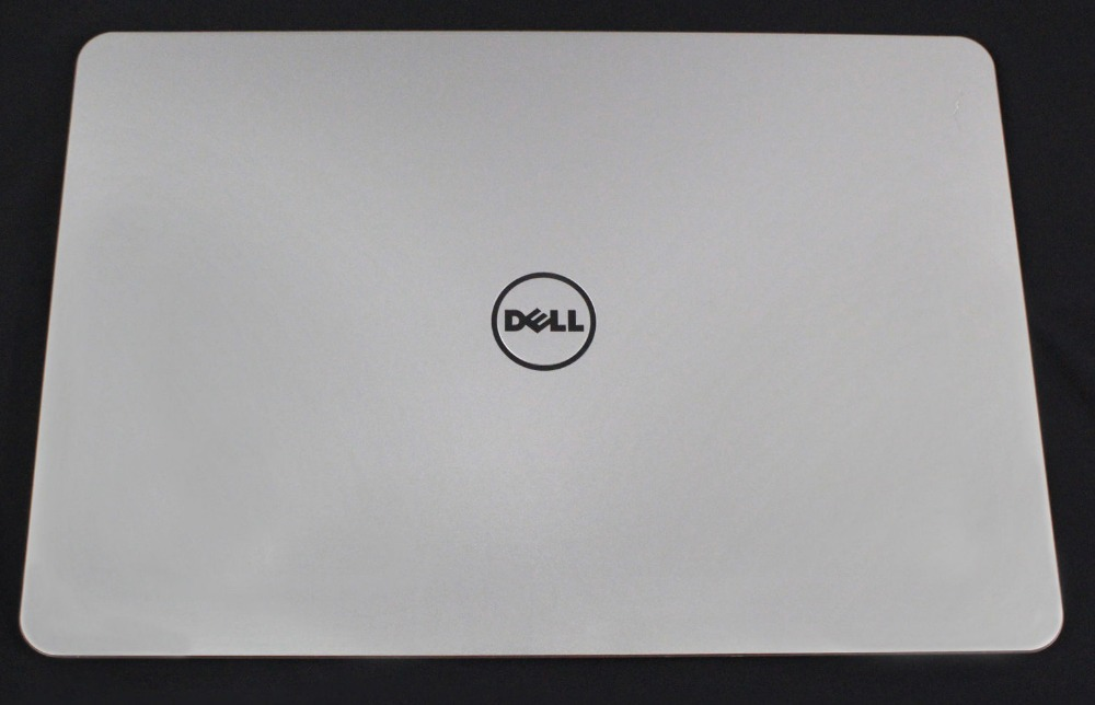Original For Dell Inspiron 15 7000 7537 LCD Back Cover Lid A Shell 7K2ND 07K2ND 60.47L03.012