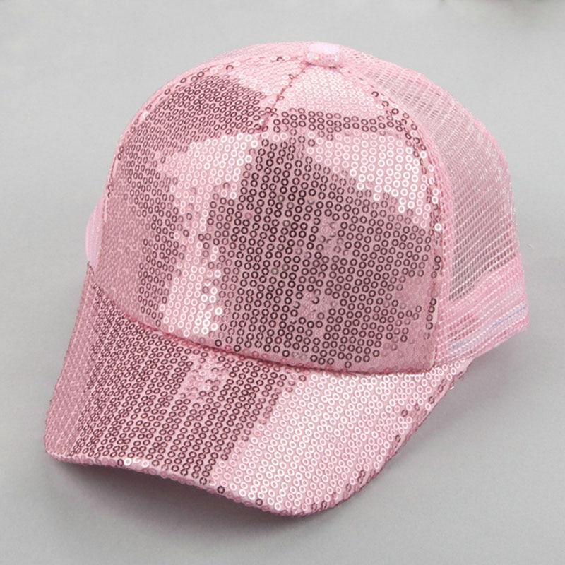 BING YUAN HAO XUAN Fashion Summer Hat Child   Baseball     Cap   SnapBack Hat for Boy And Girl Bling Hip Hop Hat Sun   Cap