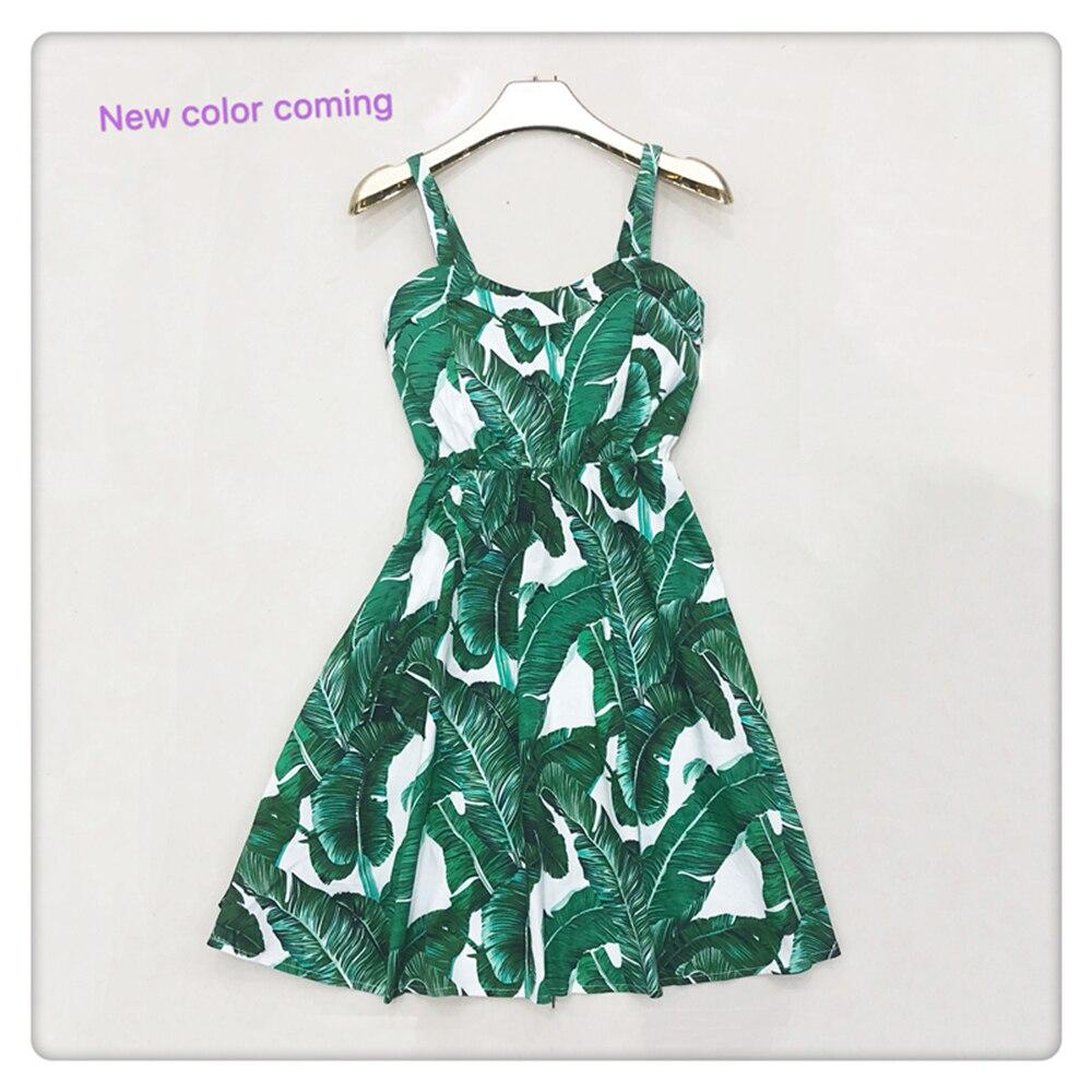 Marwin 2018 New Off shoulder ruffle Dot summer Dress women white strap chiffon beach Boho party sexy dresses vestido furits