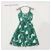 Marwin 2019 новое платье с открытыми плечами с оборками в горошек летнее платье для женщин с белыми бретельками шифоновое пляжное платье в богем...