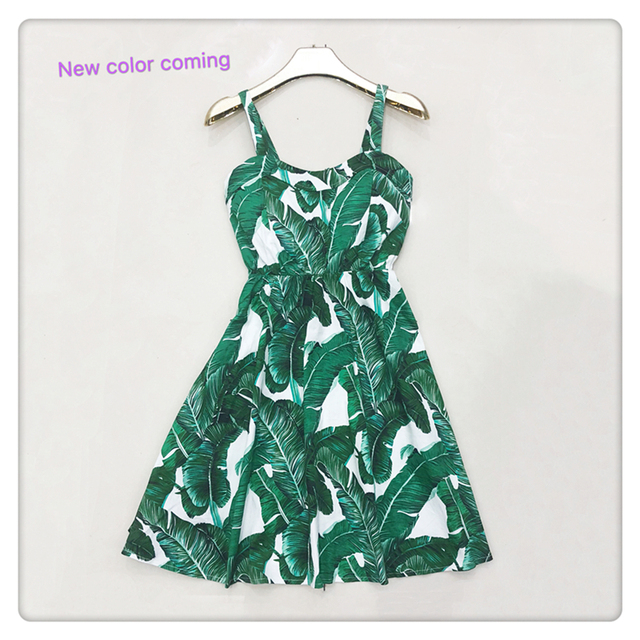 Marwin 2019 New Off shoulder ruffle Dot summer Dress women white strap chiffon beach Boho party