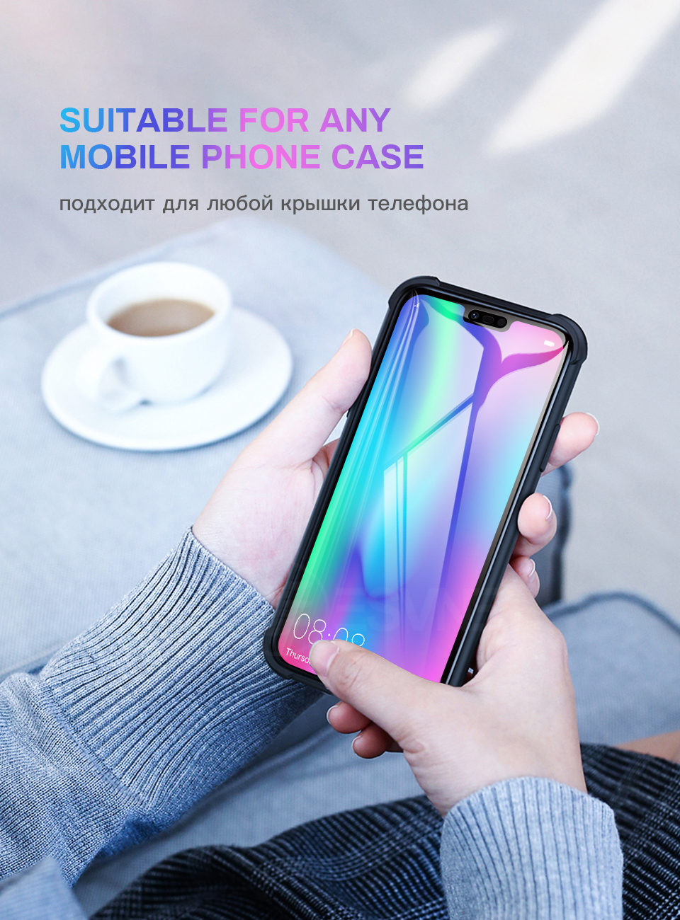 9D-Tempered-Glass-For-Huawei-Honor-10_13