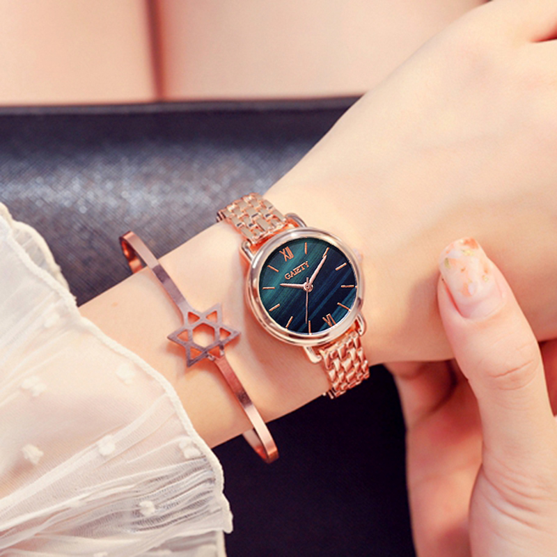 women's-clock-ladies-fashion-simple-stylish-marble-mirror-dial-watches-women-simple-stainless-steel-casual-wrist-watch
