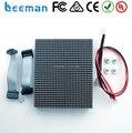 P3 помещении с высоким разрешением 16 x 32 пикселей P6mm SMD RGB из светодиодов матричный дисплей модуль для 3-в-1 SMD 5050 из светодиодов модуль