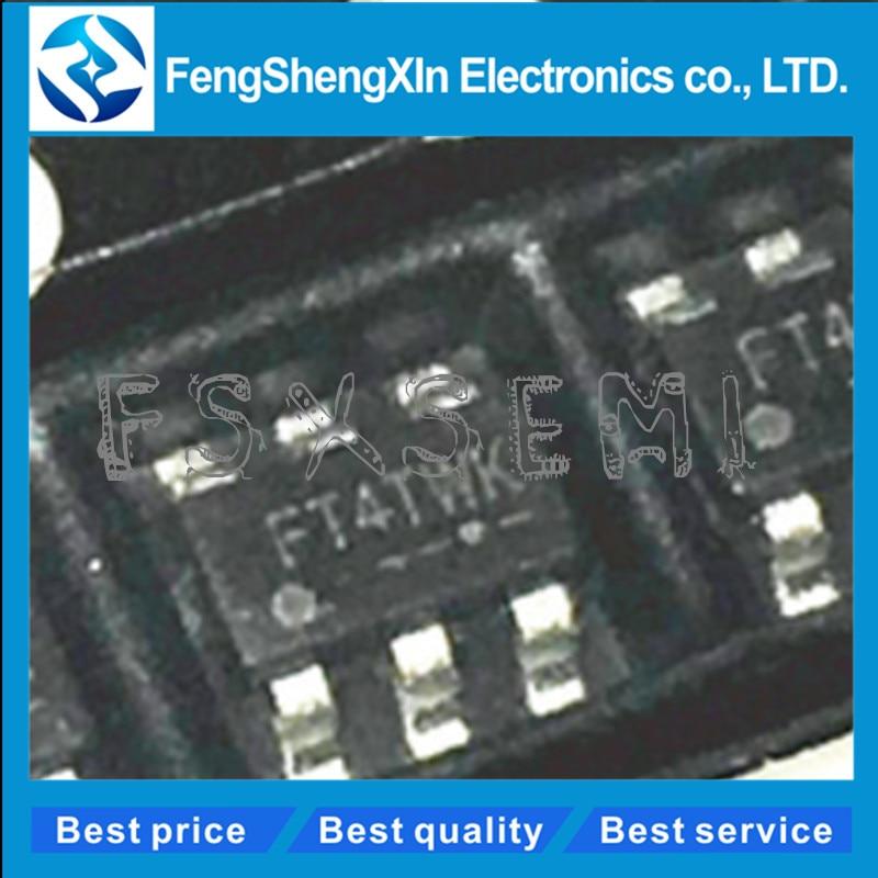 10 шт./лот FP6601Q FP6601QS6B SOT23 6 чип быстрой зарядки|Интегральные схемы|   | АлиЭкспресс