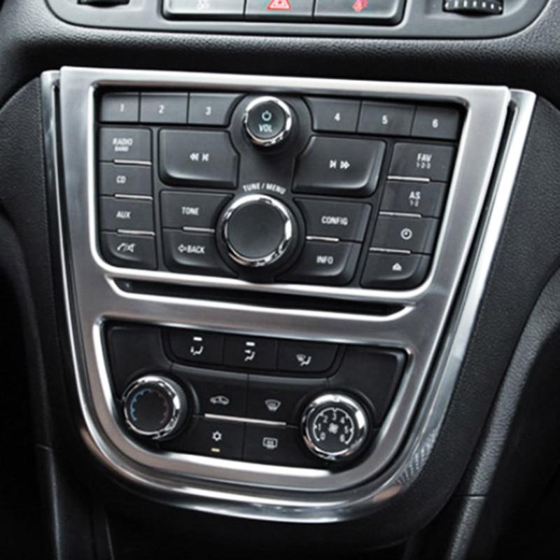 US $2 95 Stainless Steel Car Interior Dashboard Storage Box