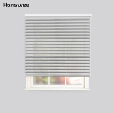 HANSWEE Home decoration special shangri-la shading blinds custom made sizes triple blinds with front valance глюкозамин nature made triple flex msm 170