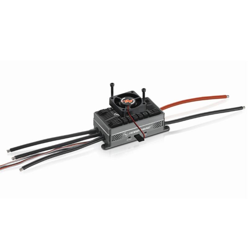 Aliexpress.com : Buy New Arrival Hobbywing Platinum HV160A