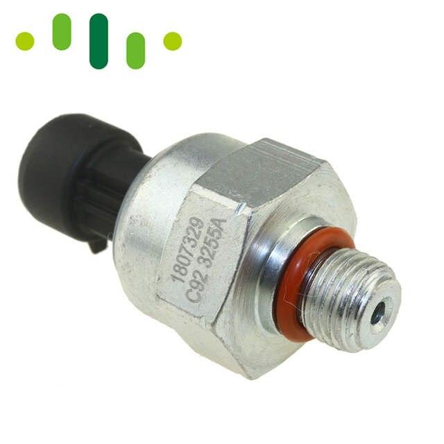 1999 ford f350 7.3 diesel icp sensor