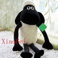 NEW Anime Shaun the Sheep 40CM Shaun Plush Toy Christmas Child Gift
