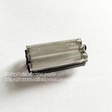 TA-3050 envío aluminio TA-3070