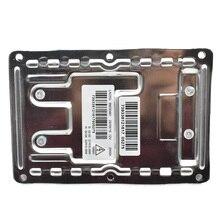 Xenon HID Headlight Ballast 12V 35W For A udi C adillac F iat J aguar 89030469 3D0909158 68019173AA 5408497