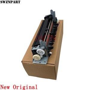 Image 5 - หน่วย Fuser Fixing หน่วย Fuser Assembly สำหรับ Canon MF721 MF720 MF722 MF724 MF725 MF726 MF727 MF728 MF729 FM4 4291 000 FM4 4290 000