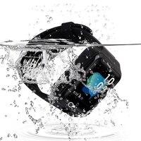 M13 Водонепроницаемый часы smart трекеры активности IP68 для спорта gps сим карта часы измерять кровяное давление с микрофоном