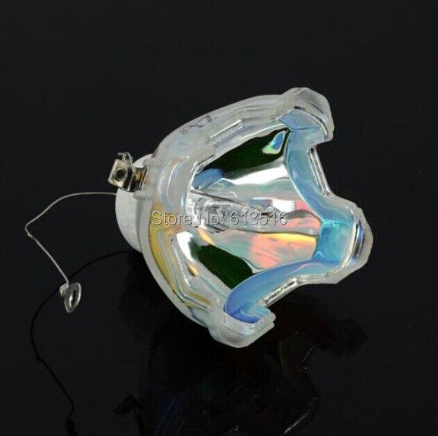 100% NEW Projector Bare bulb LMP-H150 lamp for Sony VPL-HS2/VPL-HS3 Projectors original replacement projector lamp bulb lmp f272 for sony vpl fx35 vpl fh30 vpl fh35 vpl fh31 projector nsha275w