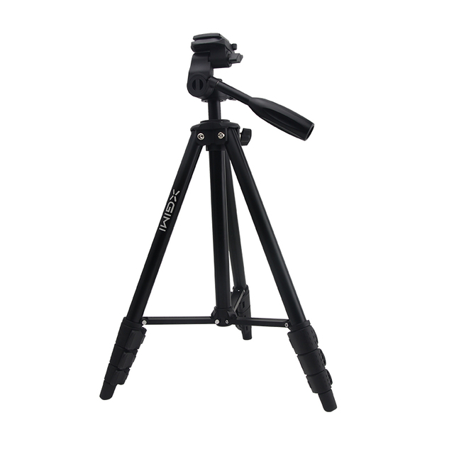 XGIMI Tripod Projector Bracket Stand For Canon Action Camera H1 H1S Z4 CC Aurora Z4 Air Z6 Z3 LCD DLP Projector