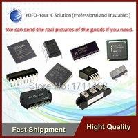 Envío Gratis 2 UNIDS/LOTE 2SC5125 Encapsulación/Paquete: RF TRANSISTOR, NPN EPITAXIAL DEL TIPO PLANAR (POTENCIA RF