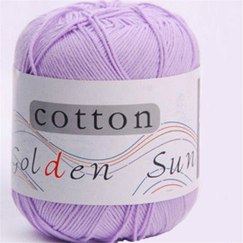 300g-Lot-6-Ball-Lotus-Yarns-Pure-Baby-100-Cotton-Yarn-Worsted-Eco-Friendly-Dyed-Crochet.jpg_640x640 (4)