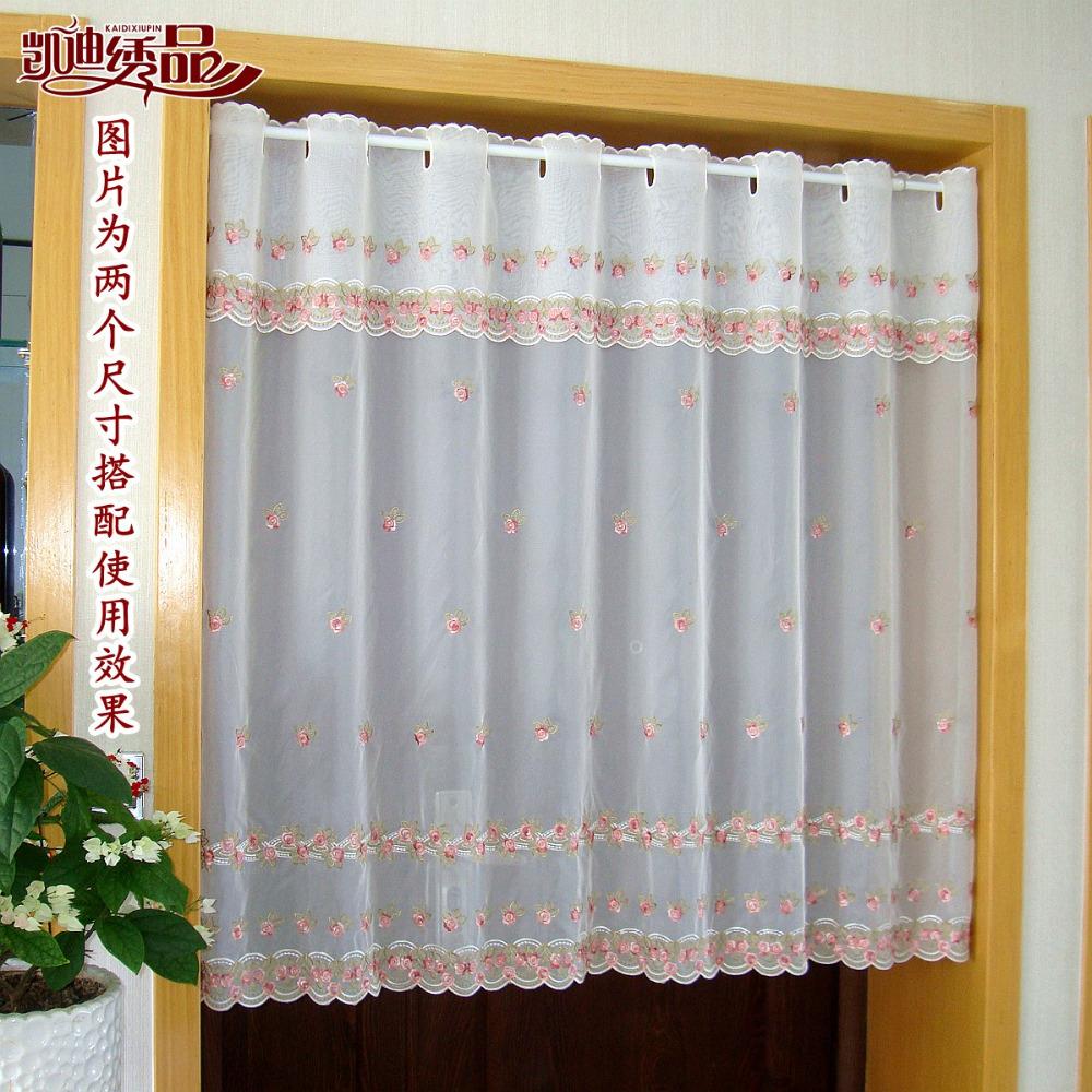 online get cheap lusso mobili da cucina -aliexpress.com | alibaba ... - Cucina Di Design Armadio Di Lusso