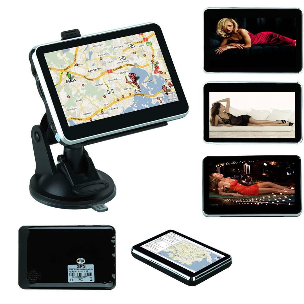 top-quality-4-3-inch-GPS-Car-Navigation-MTK-4GB-Capacity-UK-EU-AU-NZ-Maps (1)