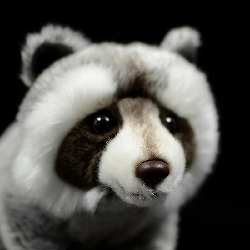 adorável bonito bonecas macio kawaii animais recheados