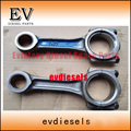 Genuine Yanmar 3TNV82A 3TNE82A 3D82AE Connecting rod 3TN82E Con rod