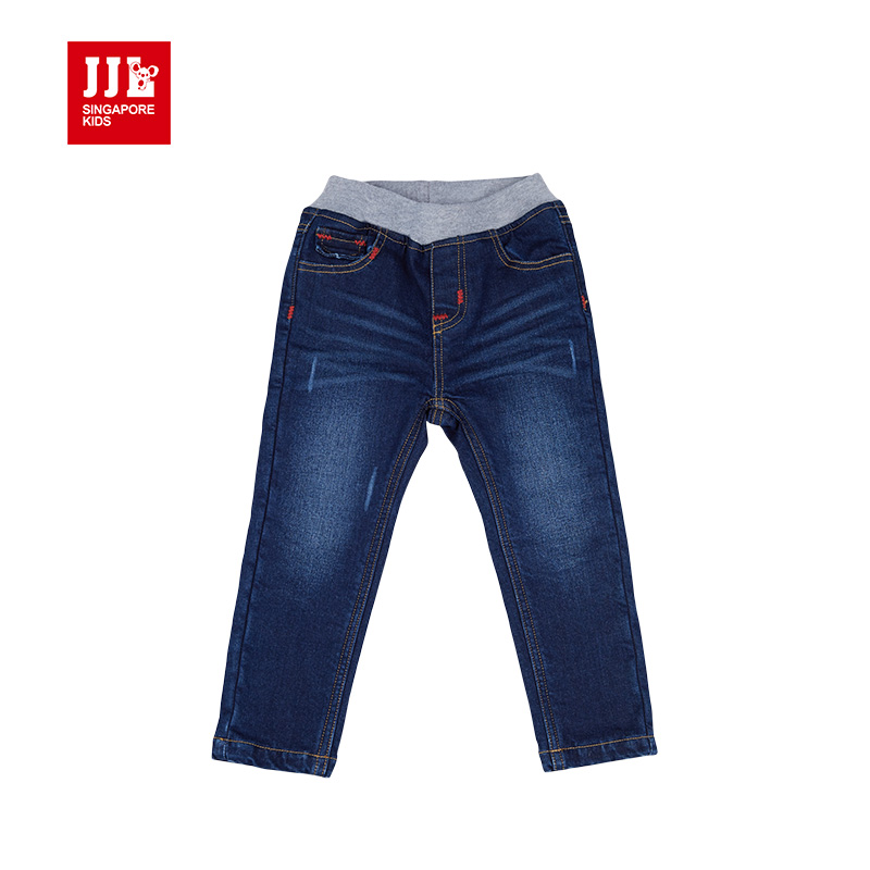 winter-fleece-lining-boys-jeans-dark-blue-kids-jeans-2016-kids-clothes-children-pants-full-length-infant-clothes-1