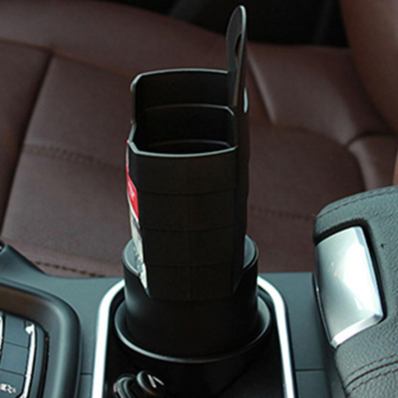 Universal Car Truck Cup Holder French Fries Drink Beverage Seat Mount In Drinks Holders From Automobiles Motorcycles On