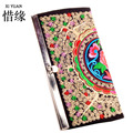 XIYUAN BRAND womens wallets and purses luxury brand famous large,womens handbags and purses