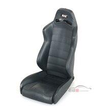 KYX Высокое качество Моделирование Фантом скалолазание автомобиля сиденья в кабину модель автомобиля скалолазание автомобиля драйвер для самостоятельной сборки сиденья