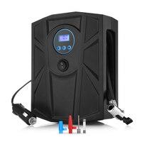 YY 3616 DC 12V Auto Air Compressor Pump For Kinds Of Vehicles